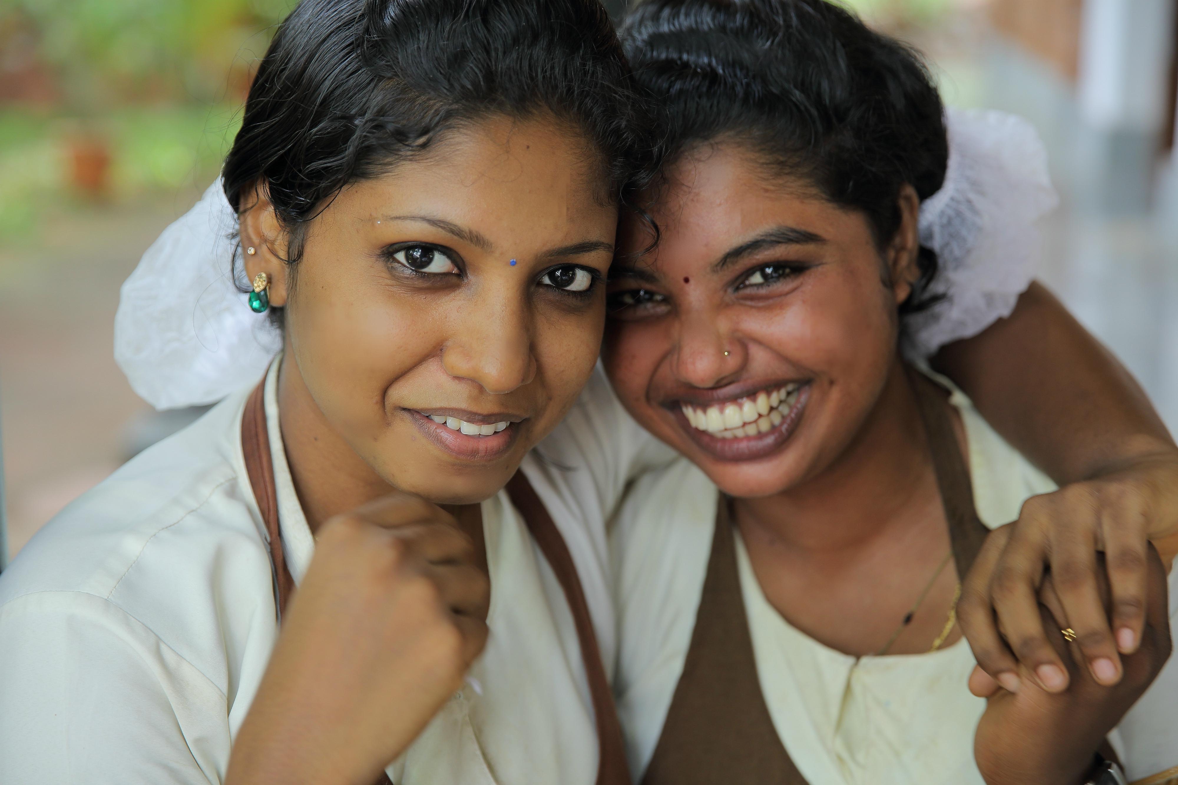 MANALTHEERAM AYURVEDA VILLAGE  <br>-<br> Somatheeram Research Institute and Ayurveda Hospital, Somatheeram Ayurveda Group, obdrželo status NABH (National Accreditation Board for Hospitals and Health Care Providers). NABH je nejvyšší označení pro nemocnice v indickém zdravotníctví.