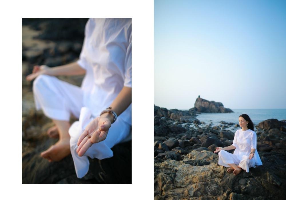 SwaSwara znamená váš vnitřní hlas a věrně svému jménu je místem přírodní harmonie k uvolnění i znovuobjevení a přenastavení sebe sama.