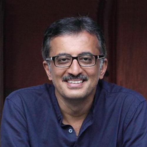 DR.SRI KUMAR