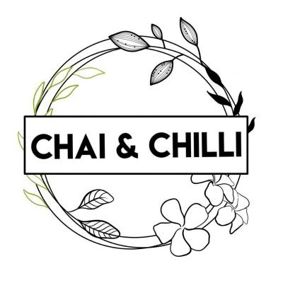 CHAI & CHILLI