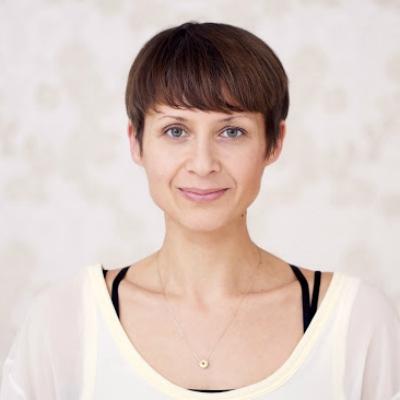 LUCIE KÖNIGOVÁ