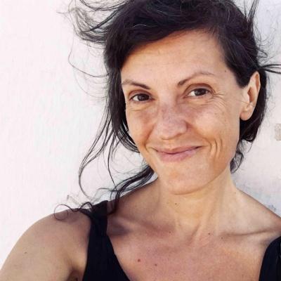 GABRIELA RYŠKOVÁ
